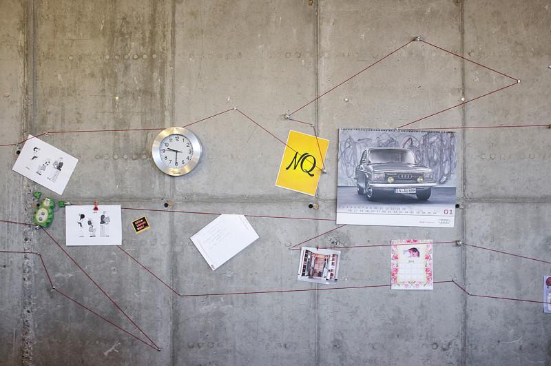 Saatchi-Saatchi-Office-funkt-14