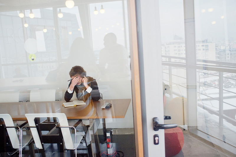 Saatchi-Saatchi-Office-funkt-21