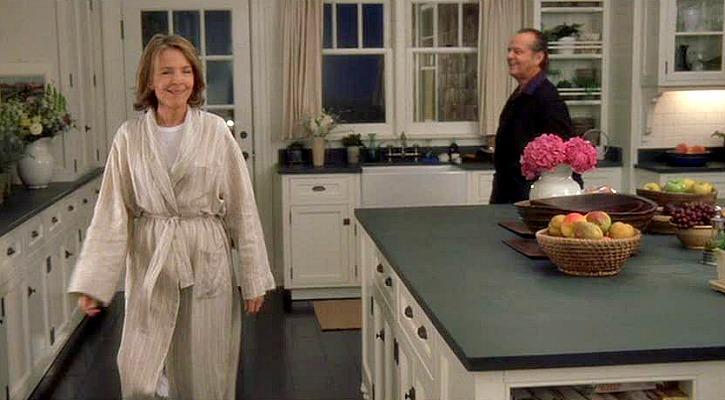 Somethings-Gotta-Give-kitchen-Keaton-Nicholson