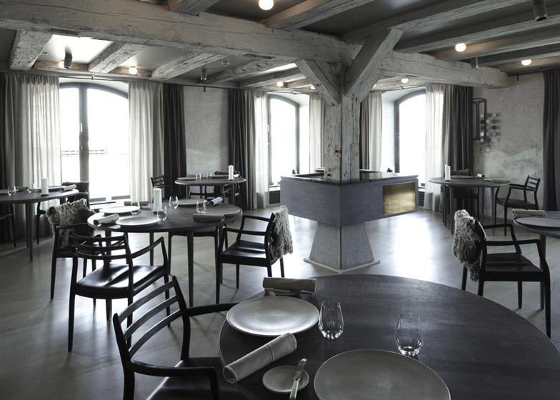 dezeen_Noma-Restaurant-by-Space-Copenhagen_ss_1