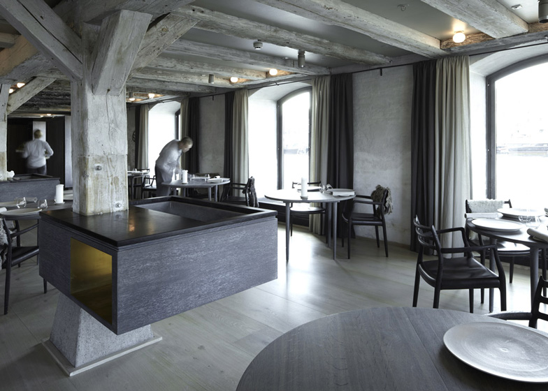 dezeen_Noma-Restaurant-by-Space-Copenhagen_ss_2