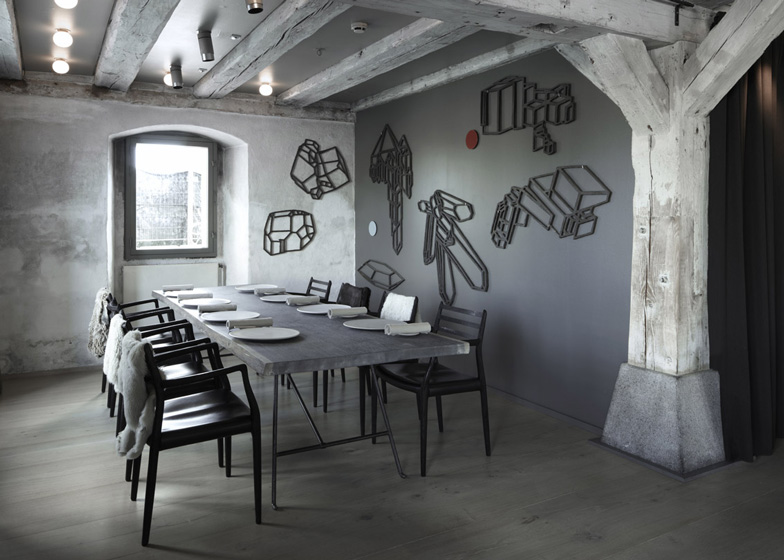 dezeen_Noma-Restaurant-by-Space-Copenhagen_ss_3