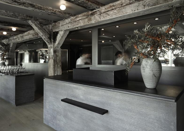 dezeen_Noma-Restaurant-by-Space-Copenhagen_ss_4