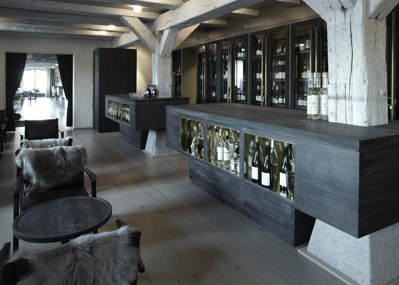 dezeen_Noma-Restaurant-by-Space-Copenhagen_ss_6