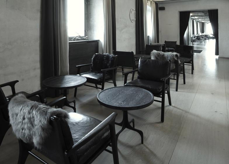 dezeen_Noma-Restaurant-by-Space-Copenhagen_ss_7