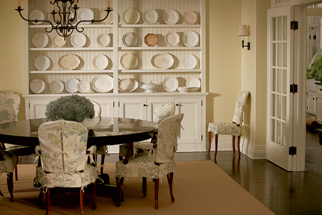 dining-room-ad
