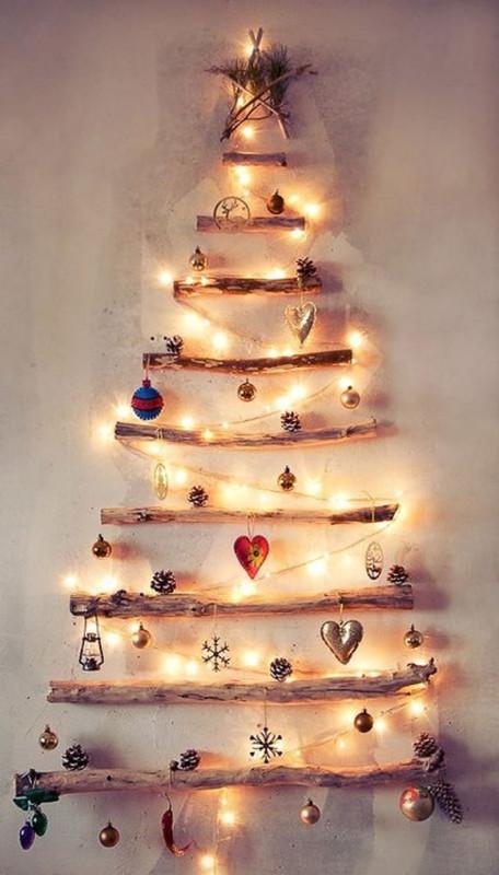 eco-friendly-christmas-tree6