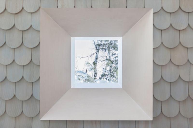 uufie-lake-cottage-designboom01