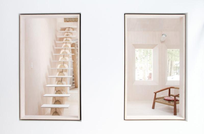 uufie-lake-cottage-designboom02
