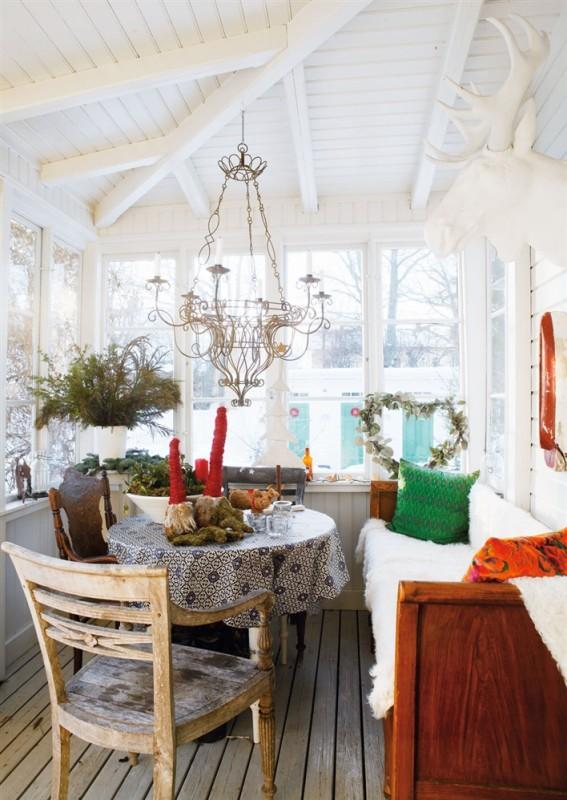 29171_10verandan_Lutande-huset-i-Trosa