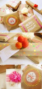A-Lovely-Lark-Gift-Wrap