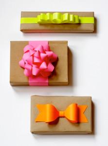 DIY-paper-bows