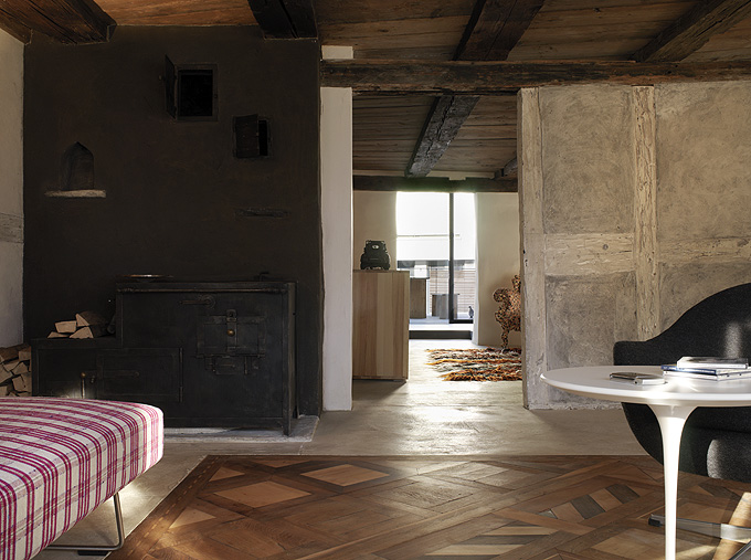 Flodeau.com-Vorstadt-14-Building-by-Roger-Stussi-027