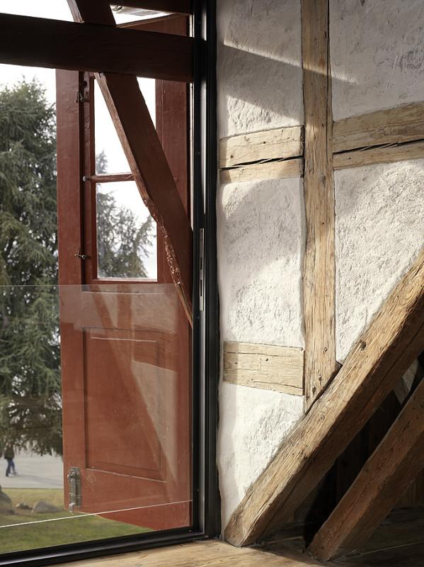 Flodeau.com-Vorstadt-14-Building-by-Roger-Stussi-030