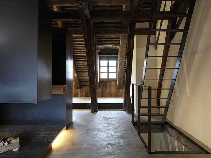 Flodeau.com-Vorstadt-14-Building-by-Roger-Stussi-033