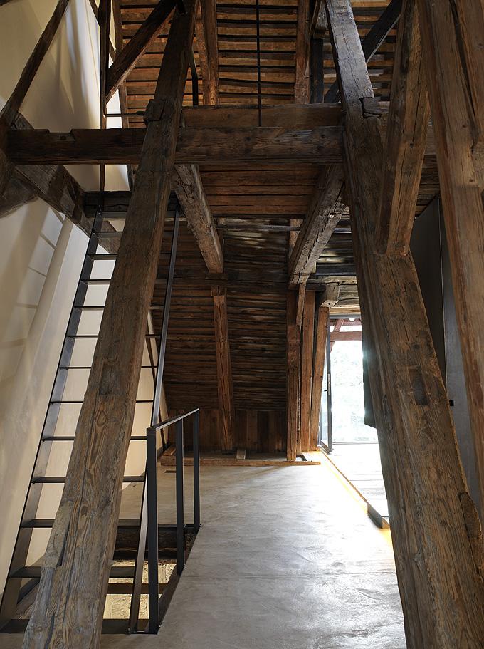 Flodeau.com-Vorstadt-14-Building-by-Roger-Stussi-035