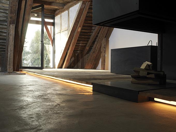 Flodeau.com-Vorstadt-14-Building-by-Roger-Stussi-036