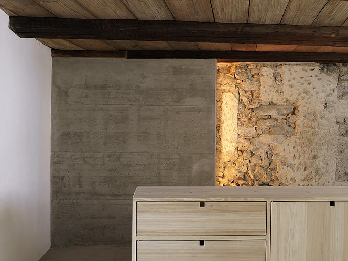 Flodeau.com-Vorstadt-14-Building-by-Roger-Stussi-039