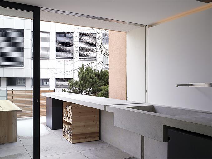 Flodeau.com-Vorstadt-14-Building-by-Roger-Stussi-040