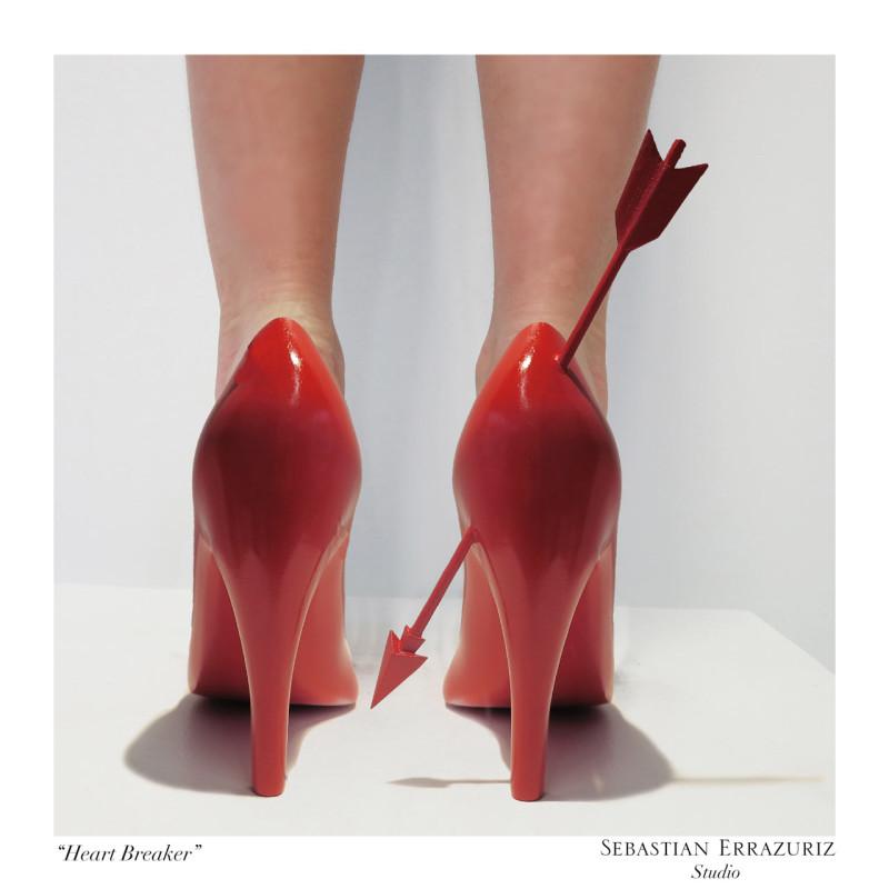 Sebastian-Errazuriz-12Shoes-12Lovers-10-Shoe4-HeartBreaker
