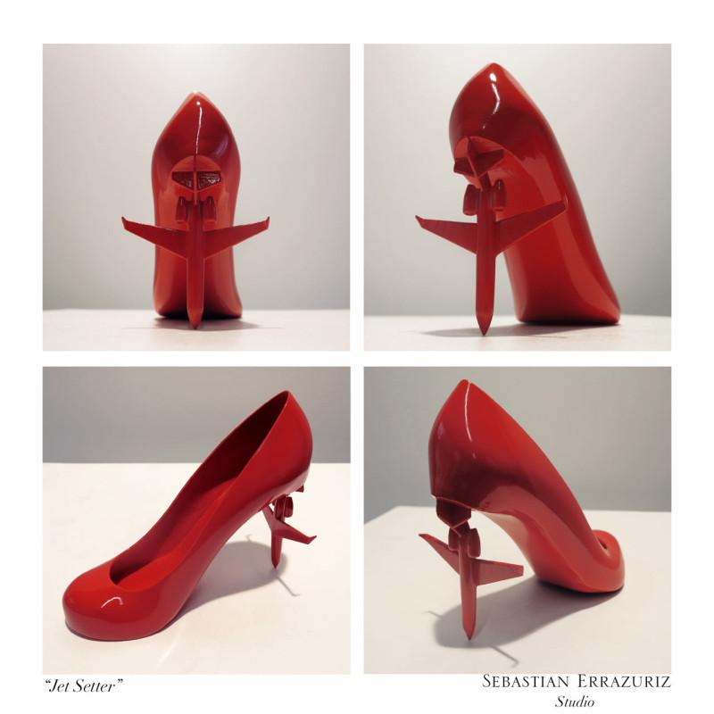 Sebastian-Errazuriz-12Shoes-12Lovers-5-Shoe8-Jet-Setter