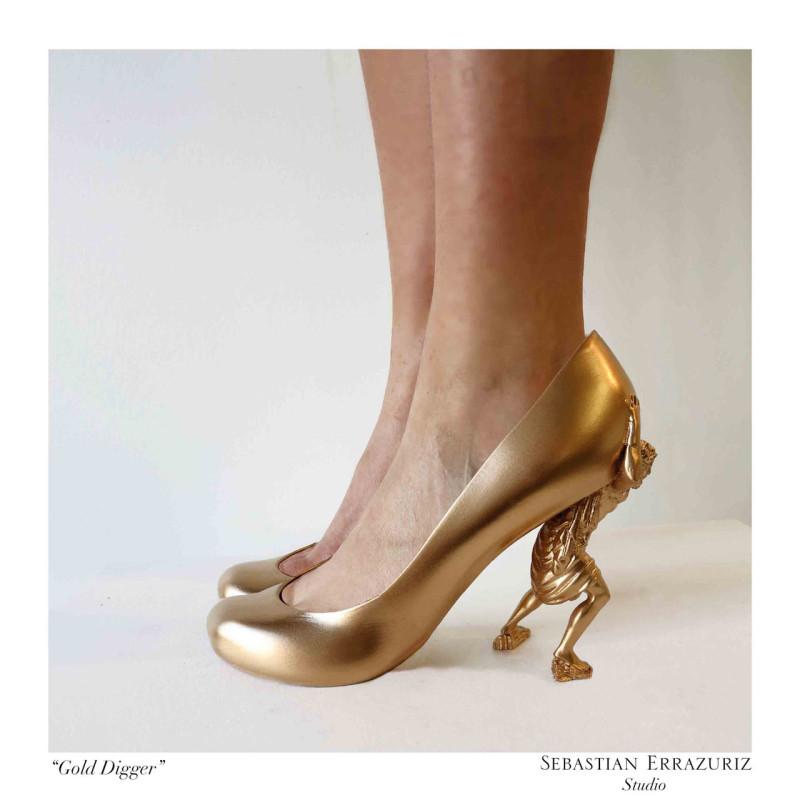 Sebastian-Errazuriz-12Shoes-12Lovers-7-Shoe3-golddigger