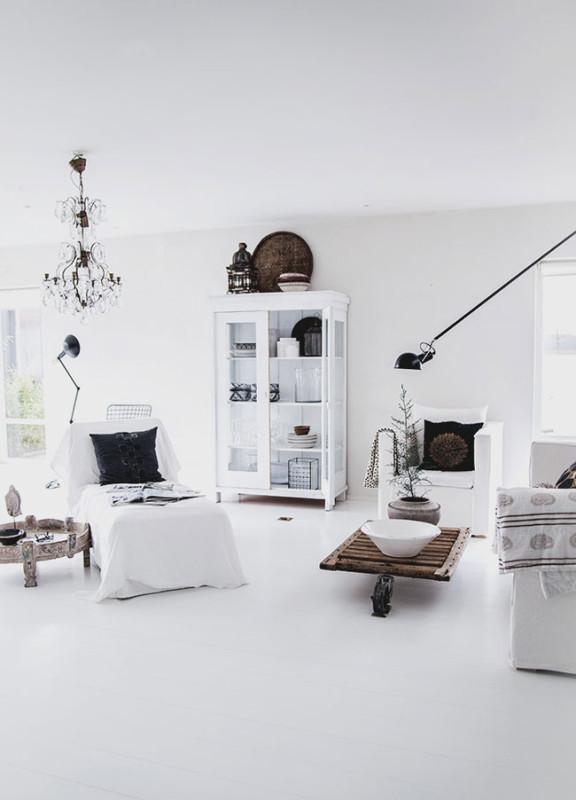 bright-white-living-room