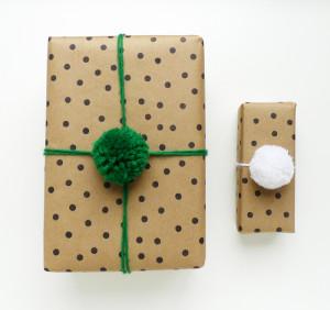 gift-wrap-diy-6