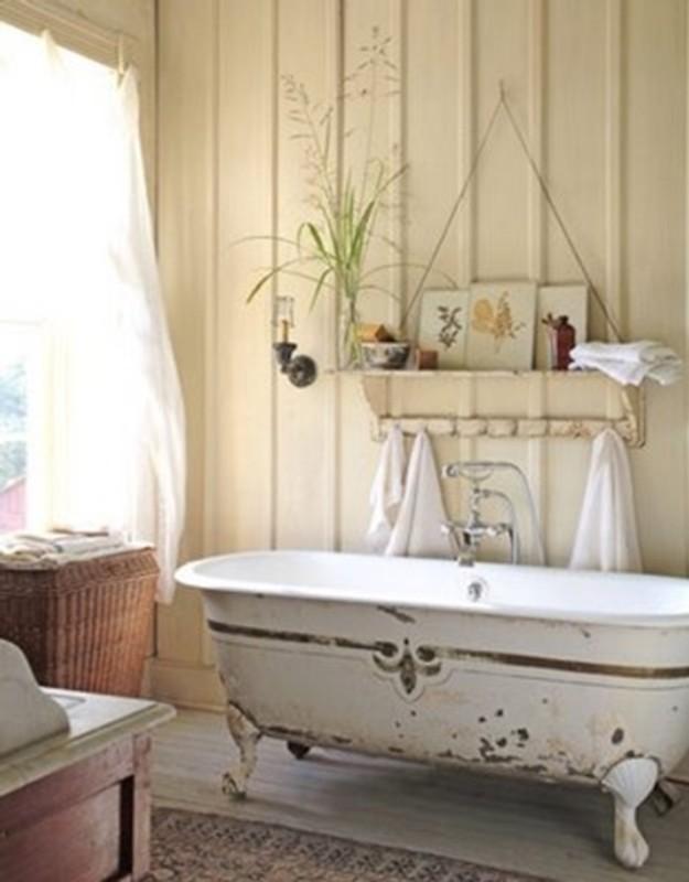 hola-look-fashion-deco-bañeras-home-decoración007