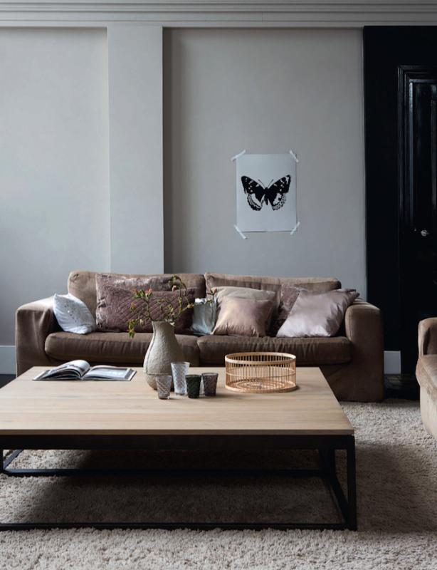 holland2-frenchbydesign-blog