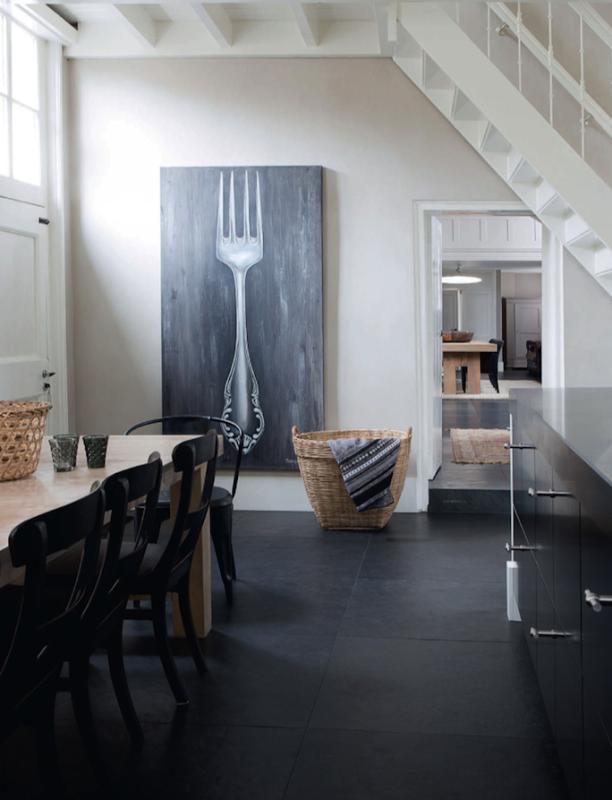 holland4-frenchbydesign-blog