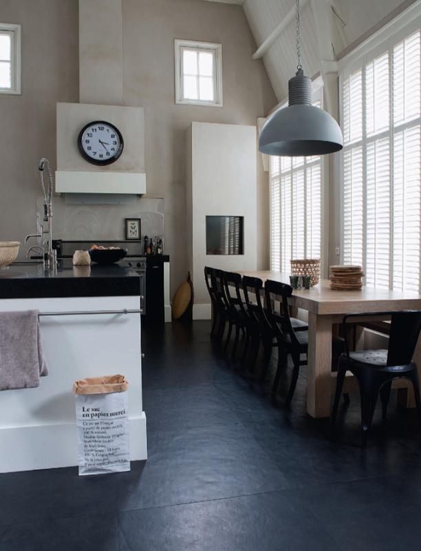 holland5-frenchbydesign-blog