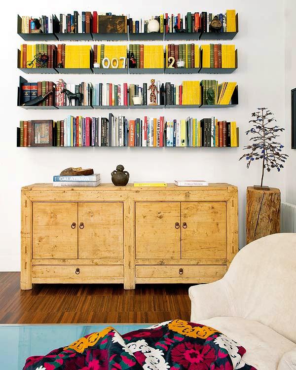 miss-design.com-interior-apartment-madrid-modern-historical-1-1