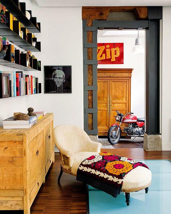 miss-design.com-interior-apartment-madrid-modern-historical-1