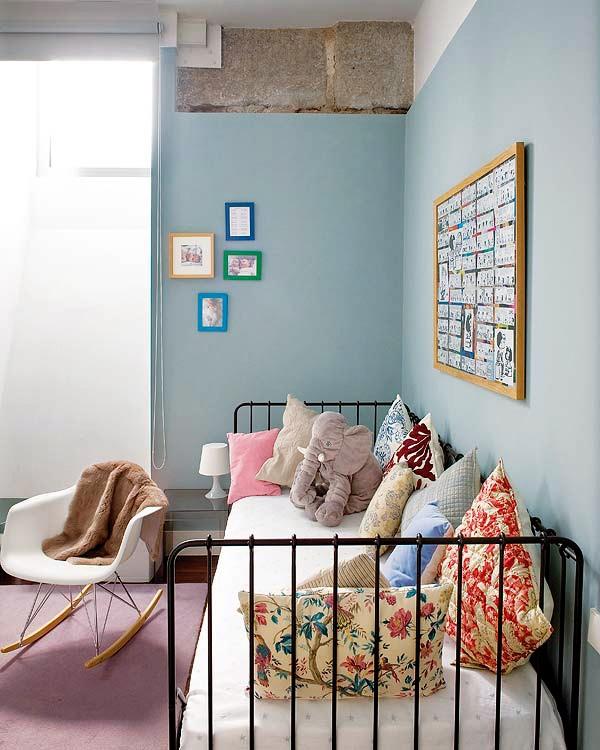 miss-design.com-interior-apartment-madrid-modern-historical-10