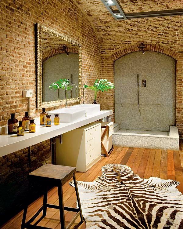 miss-design.com-interior-apartment-madrid-modern-historical-12