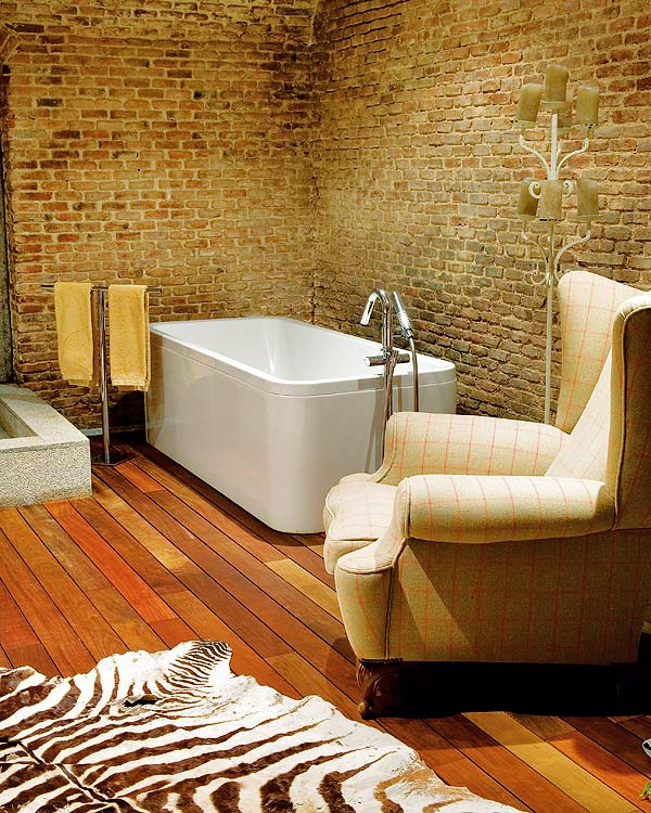 miss-design.com-interior-apartment-madrid-modern-historical-13