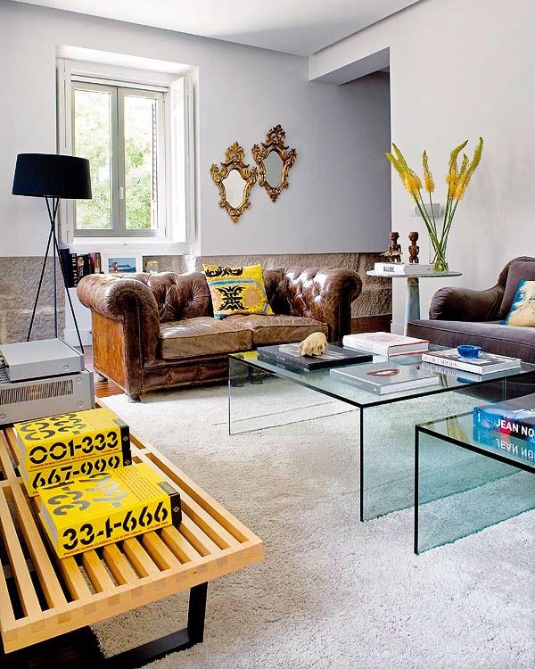 miss-design.com-interior-apartment-madrid-modern-historical-3