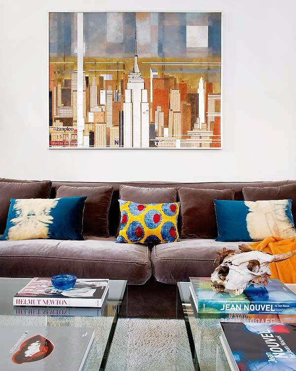 miss-design.com-interior-apartment-madrid-modern-historical-4