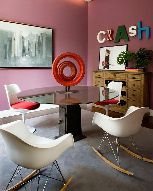 miss-design.com-interior-apartment-madrid-modern-historical-5