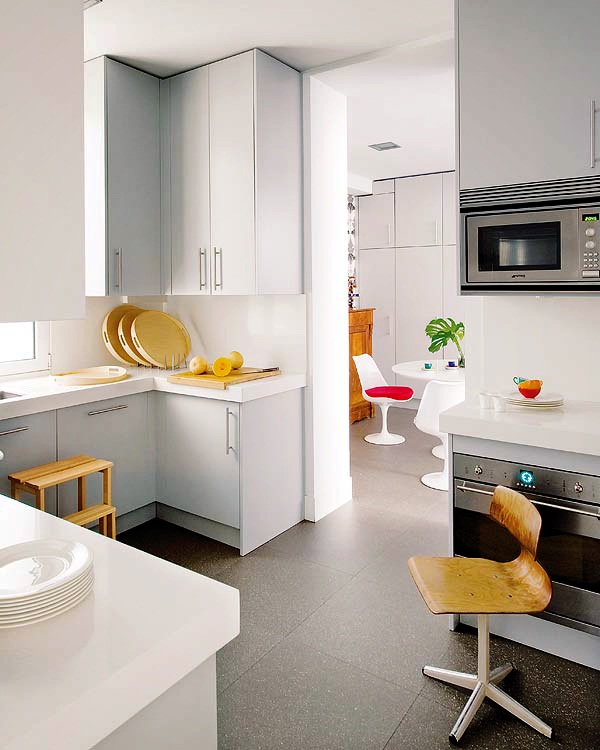 miss-design.com-interior-apartment-madrid-modern-historical-7