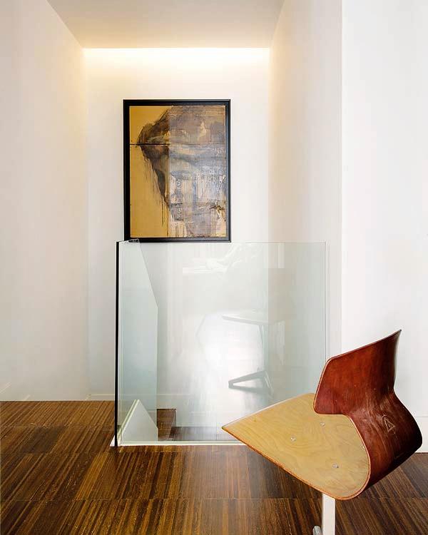miss-design.com-interior-apartment-madrid-modern-historical-8