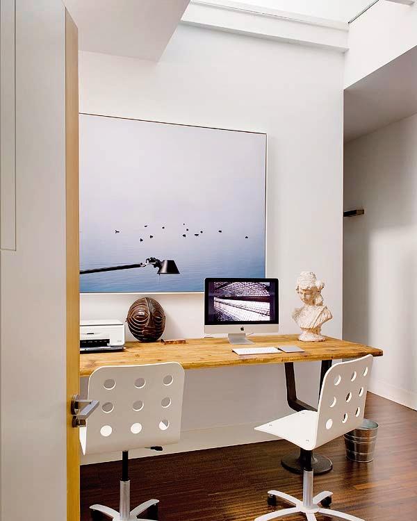 miss-design.com-interior-apartment-madrid-modern-historical-9