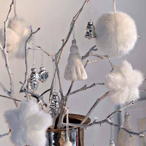 nordic-design-christmas-decoration-ideas-10