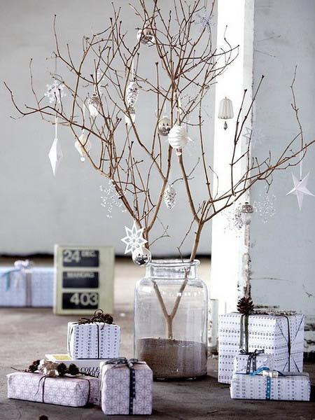 nordic-design-christmas-decoration-ideas-2