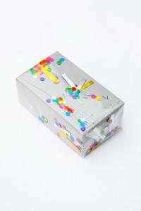 shake-confetti-wrap-4