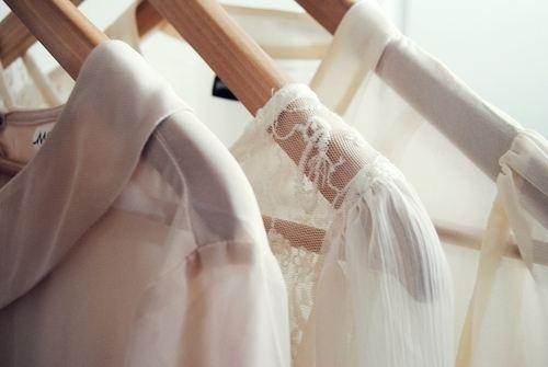 white-fashion-16