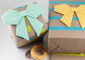 xmas-gifts-2