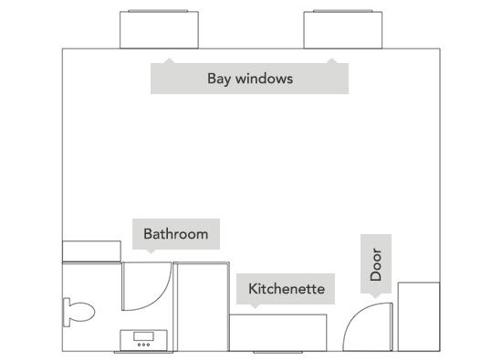 01-floorplan_a