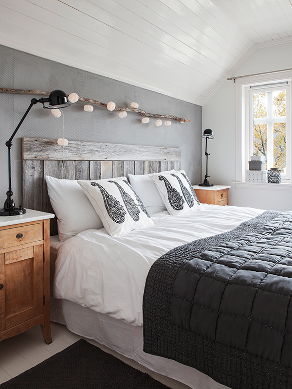 79ideas-bedroom-in-grey-and-white
